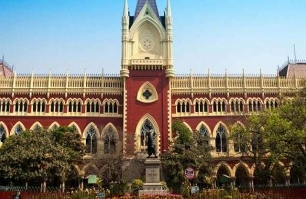 CALCUTTA-HIGH-COURT-PTI