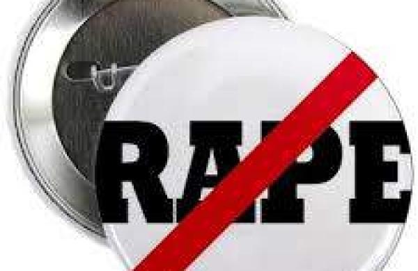 say_no_to_rape