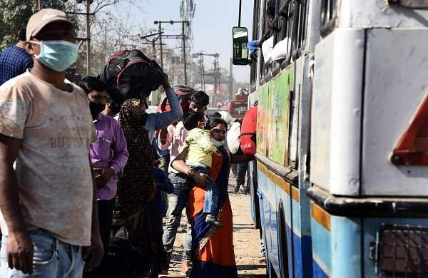 Delhi_Migrant_Workers_EPS