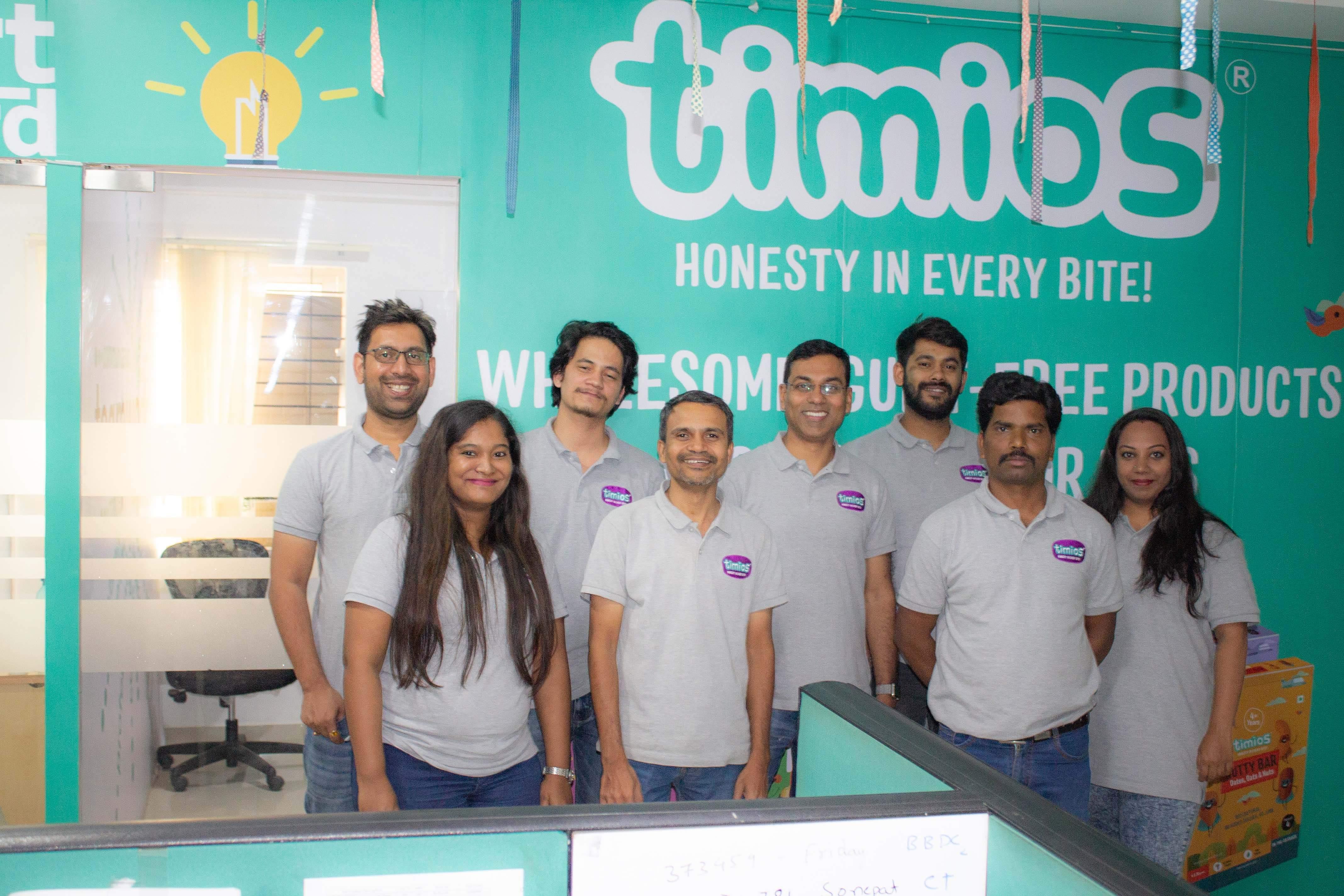 Timios_Team_photo