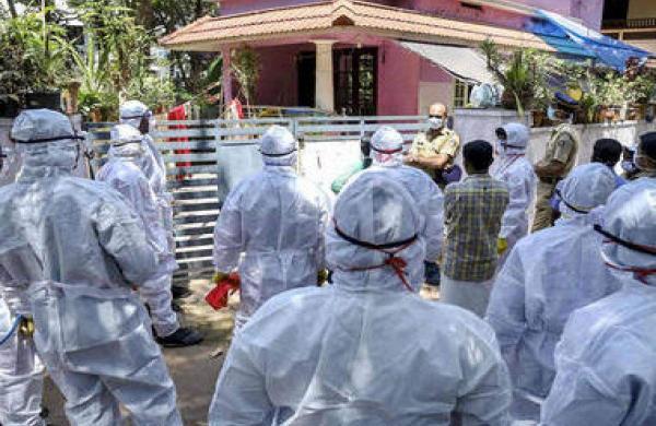 Coronavirus_India_PTI_380_62