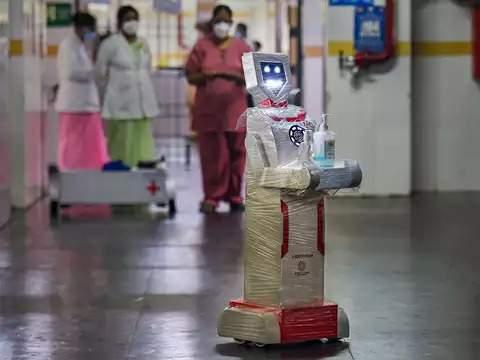 robot-zafi-in-chennai