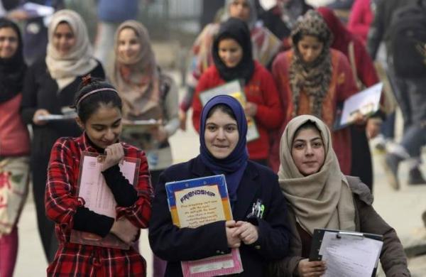 India_Kashmir_Pill_1