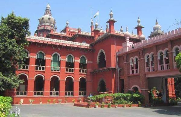 Madras-UNI-pti