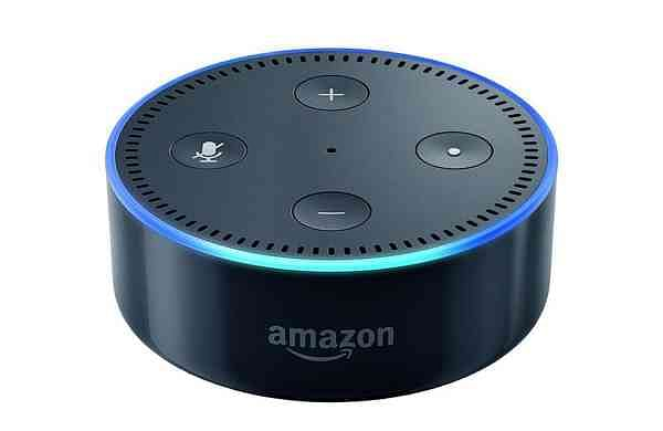 amz-echo-dot-2nd-black-1