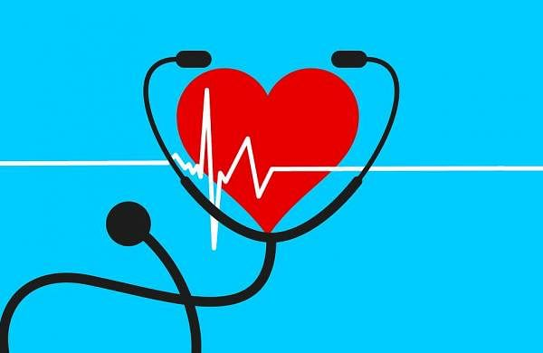 health-4748928_960_720