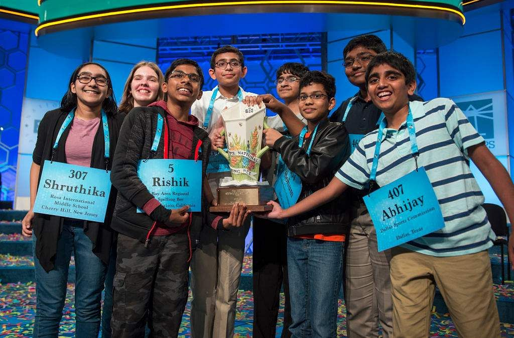 scripps-national-spelling-bee-canceled