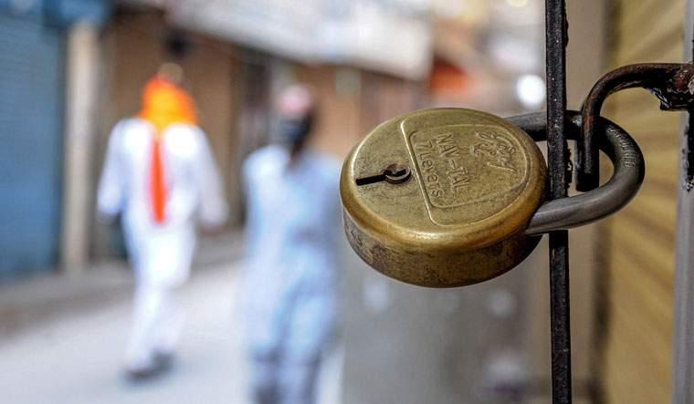 punjab-lockdown-pti