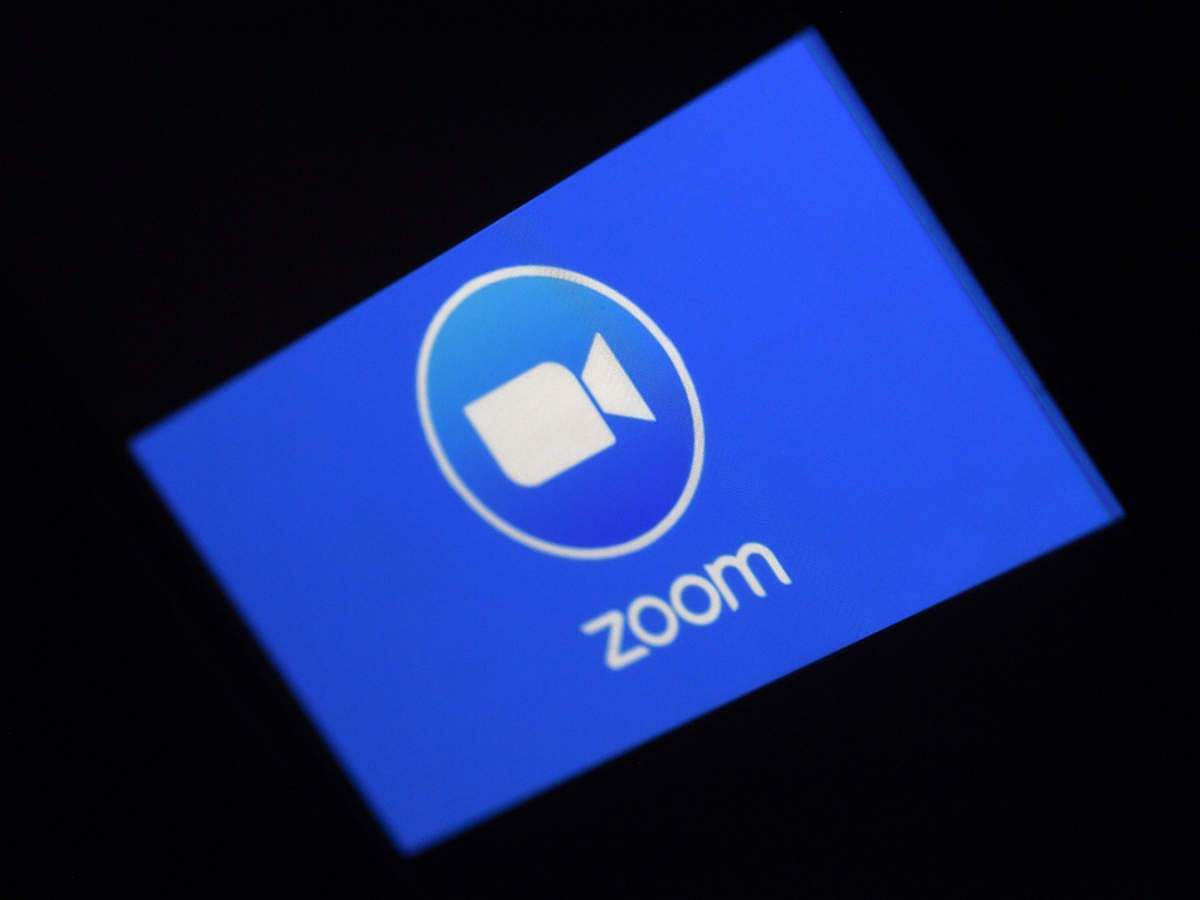 zoom_afp