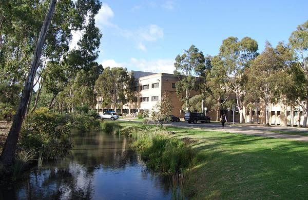 La_Trobe_University1