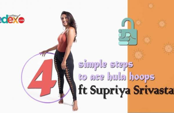 Supriya Srivastav