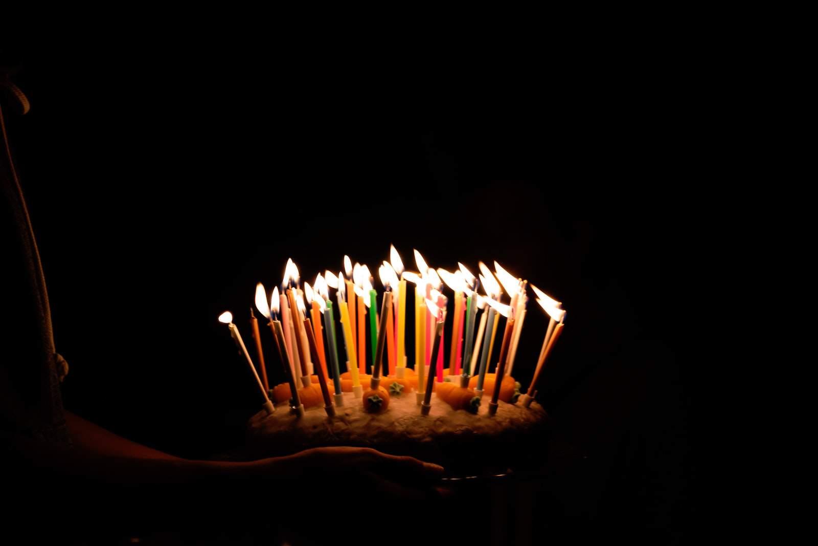 coronavirus-lockdown-birthday-party-ideas