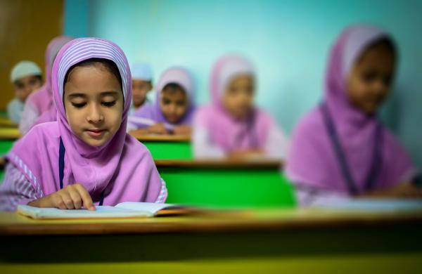 blur-children-class-classroom-448877