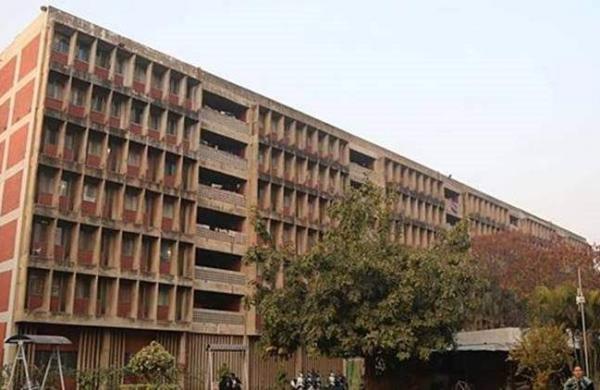panjab-university-759