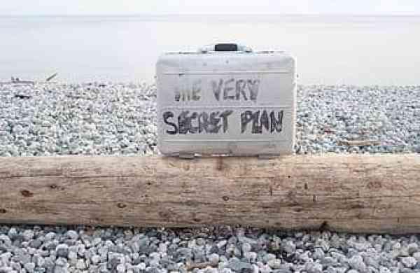 the-very-secret-plan-case-thumbnail