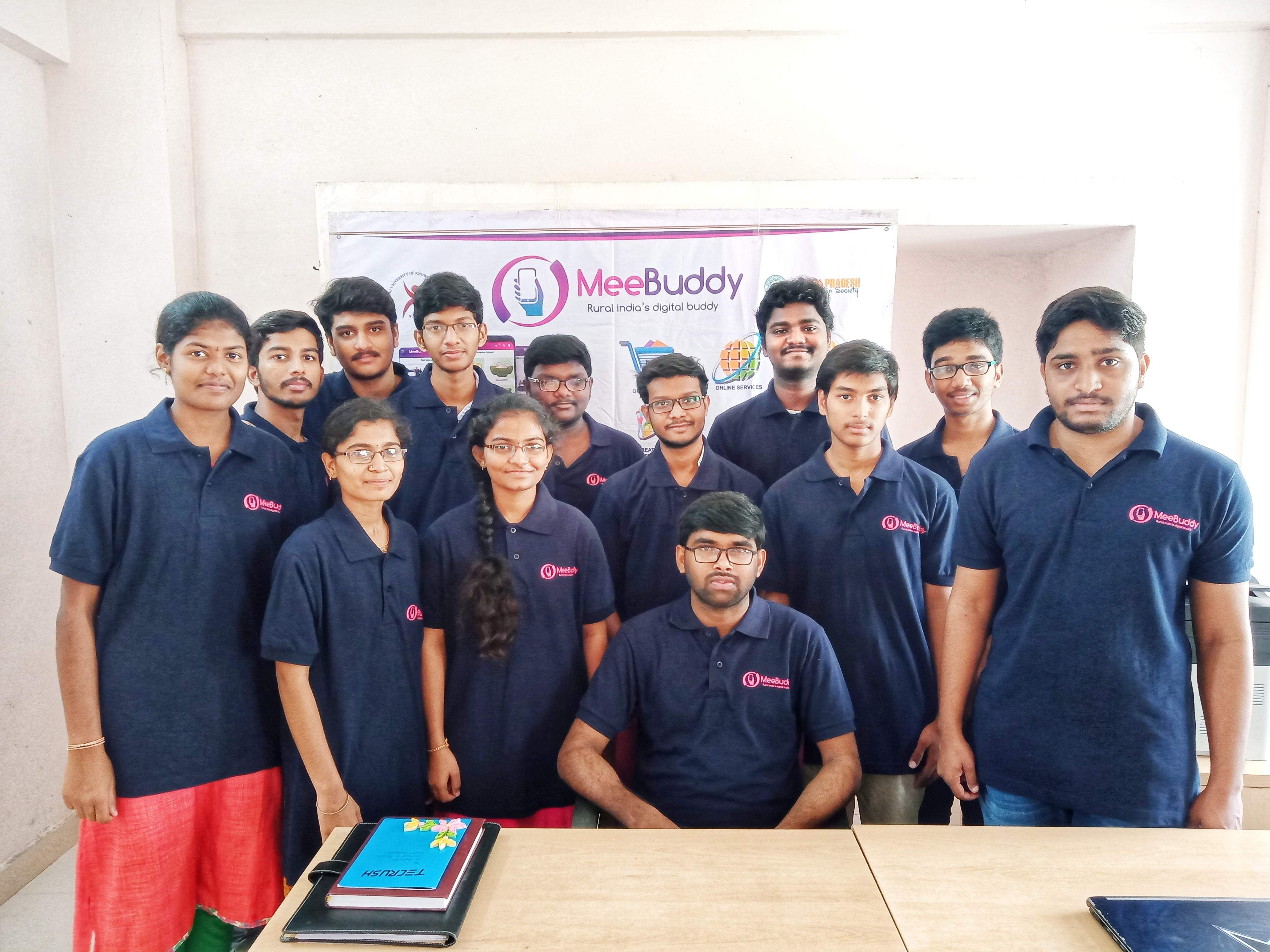 MEEBUDDY_TEAM_PIC