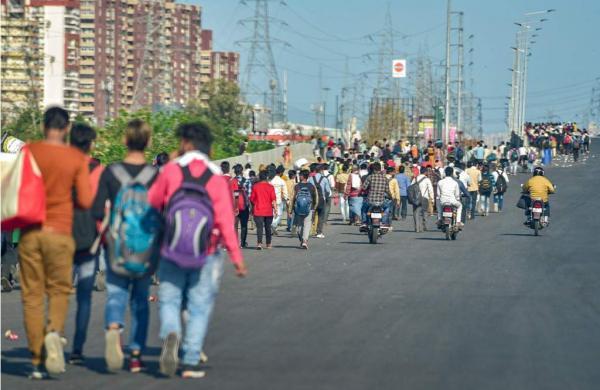 Migrant-Workers-during-Corona-Lockdown-PTI-18