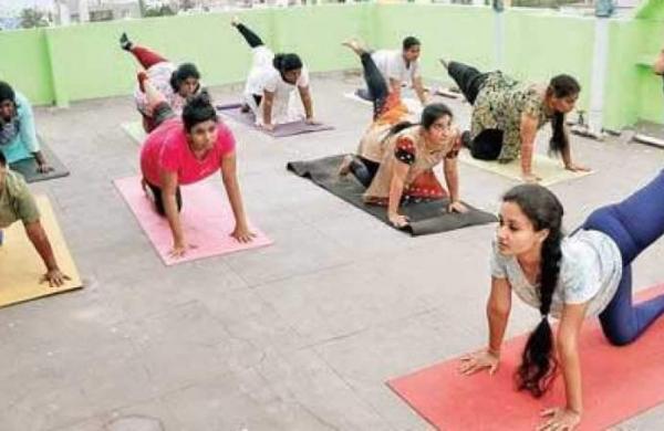 yogateachervizag_