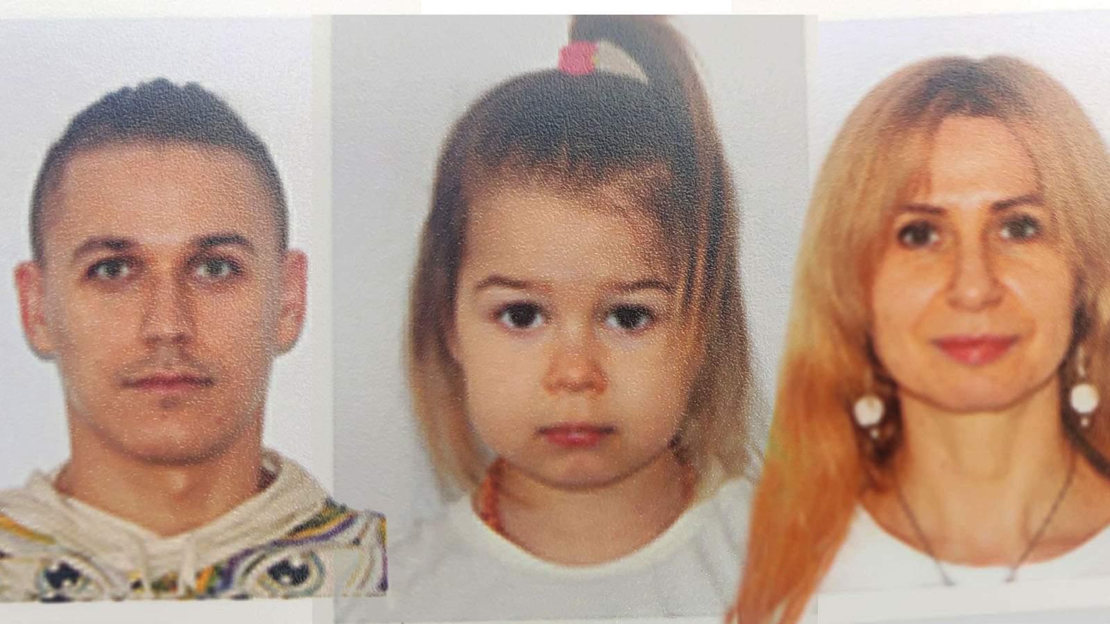 Ukranian_Family