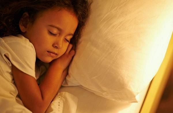 6-ways-to-help-your-child-get-a-good-nights-sleep-960x1280