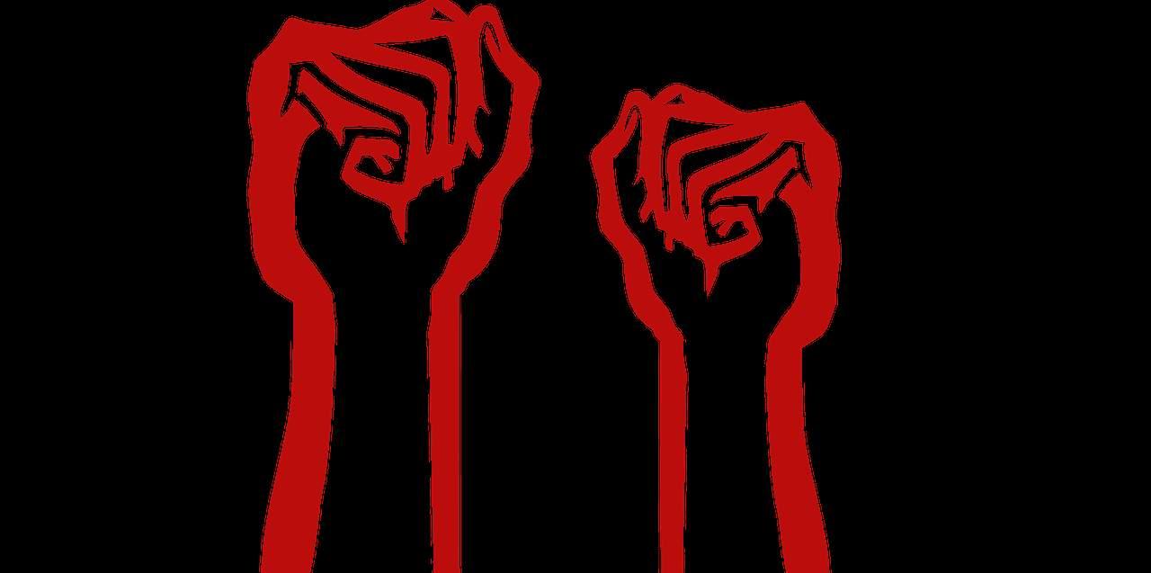 fists-311162_1280