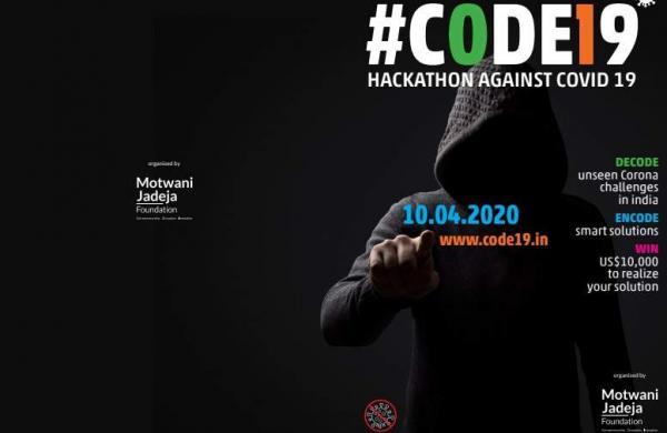 code19