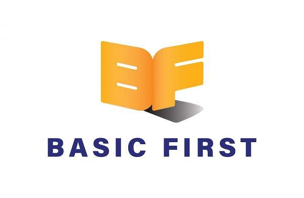BASIC_FIRST_Logo