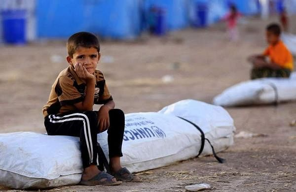 child_refugee