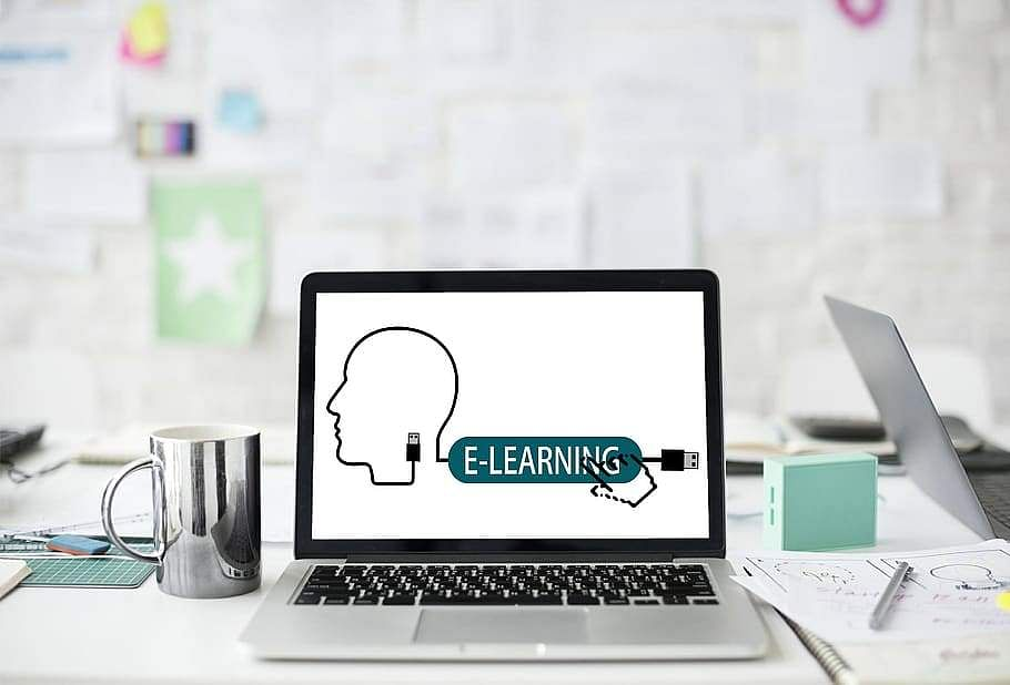e-learning-training-school-online-learn-knowledge
