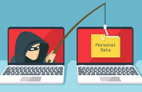 Phishing-scam-computer-digital-hacker-attack-web-security-fraud-online-scam-steal-data-shut