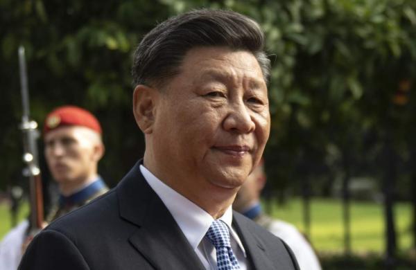 Xi-Jinping-1