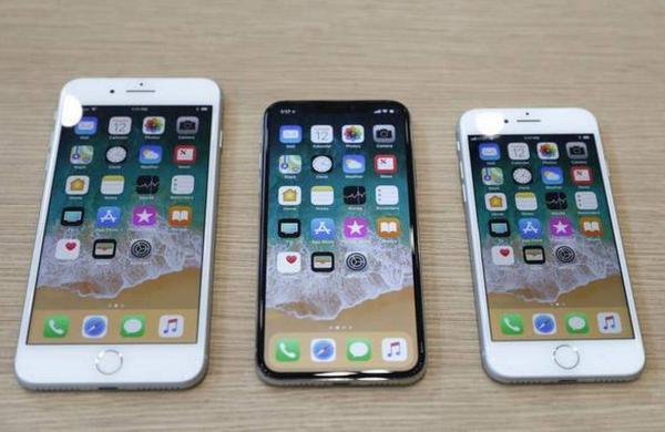 APPLE-IPHONE-INDIA