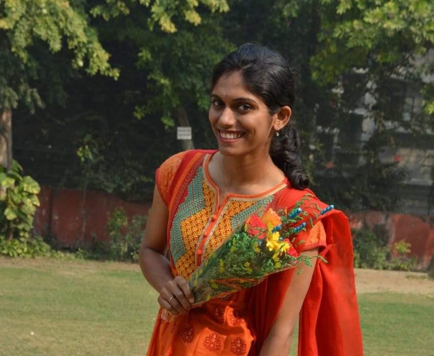 I didn't tell my friends because it irritates everyone: Meet the Mangaluru lady who recorded the Corona callertune in Kannada