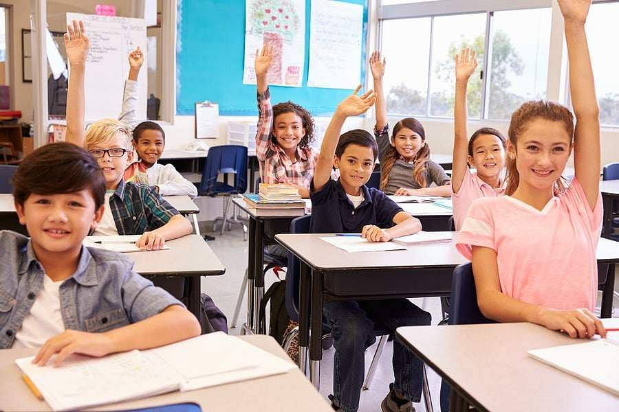 bigstock-Elementary-school-kids