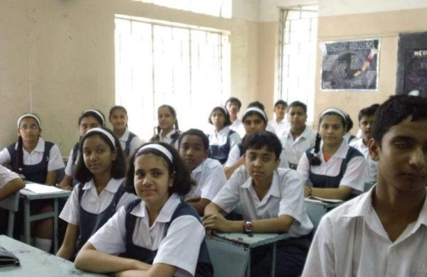 28-percent-high-school-dropout-rate-in-Goa-1000x600