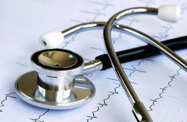 General-Medicine-17964414_XS