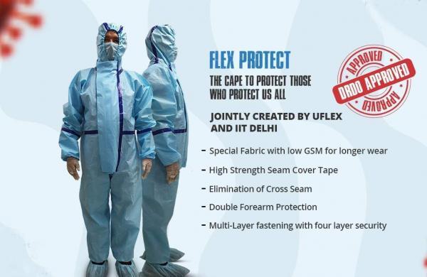 Uflex-Flex-Protect
