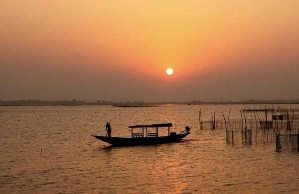 A_view_of_the_Chilika_Lake_in_Odisha