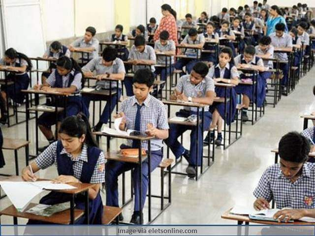 TN SSLC Exam 2020: Board exams to begin on June 2, check complete ...
