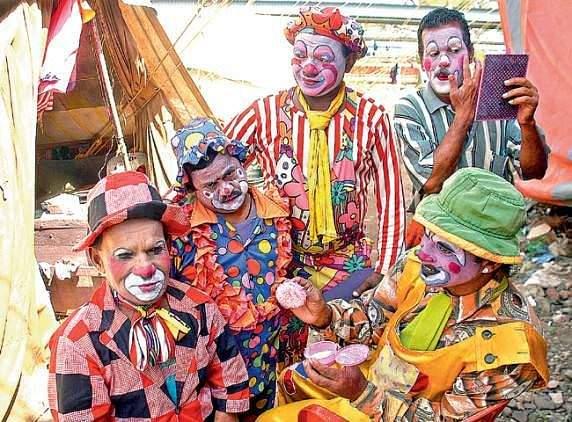 clowns_1587736073