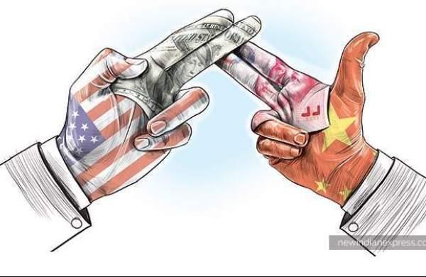 China-_US