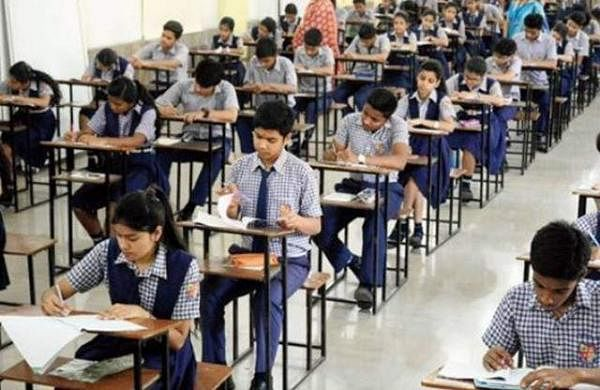 cbse-board-10th-and-12th-exam-2020-board