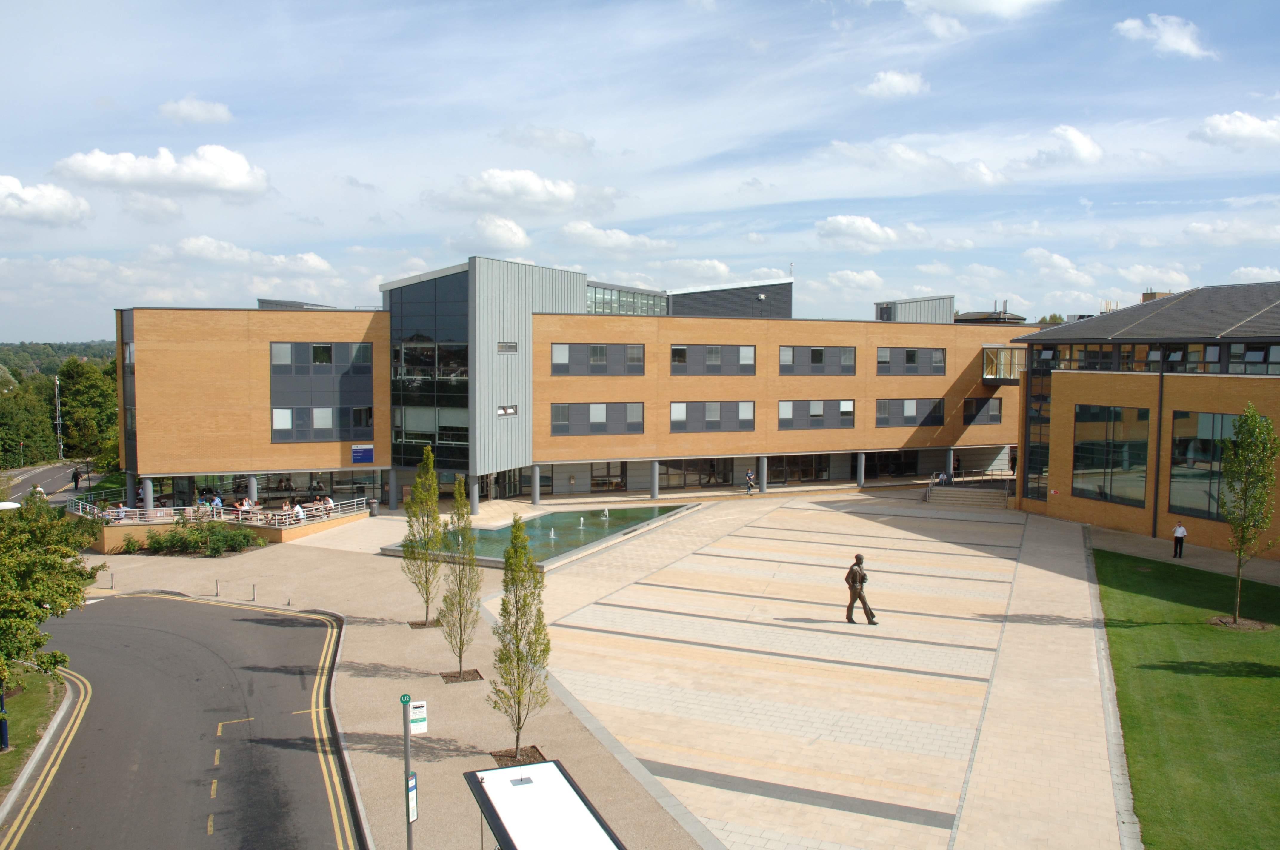UK_universities