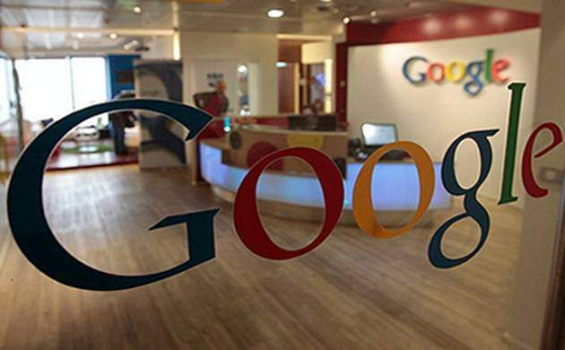 146442805-googleindia