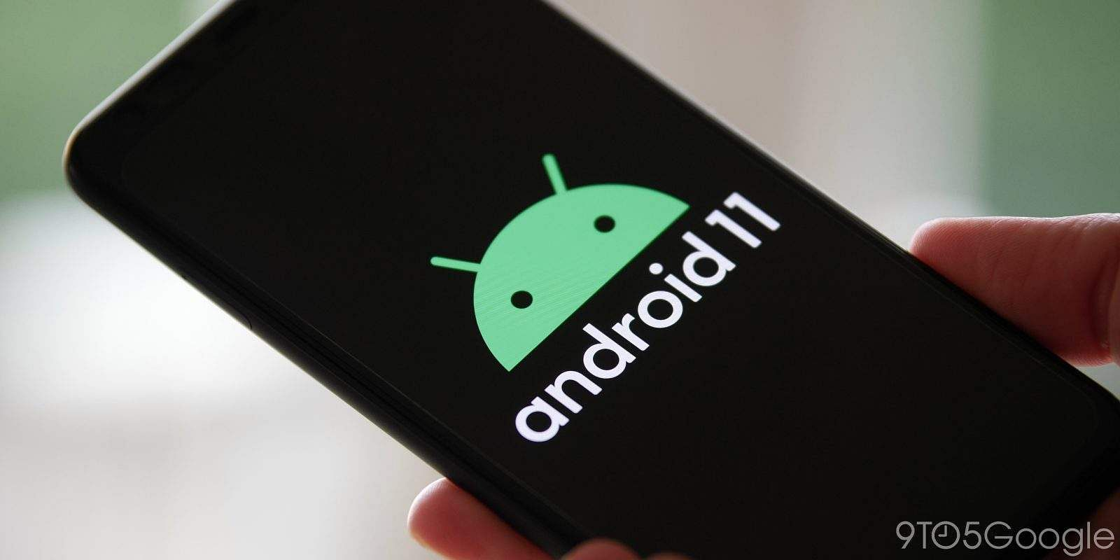 Android-11-logo-11