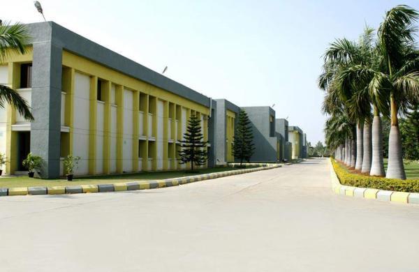 Bharat_Biotech_campus_3