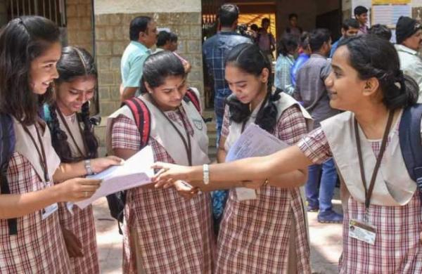 girls-school-childrendh-1568087845