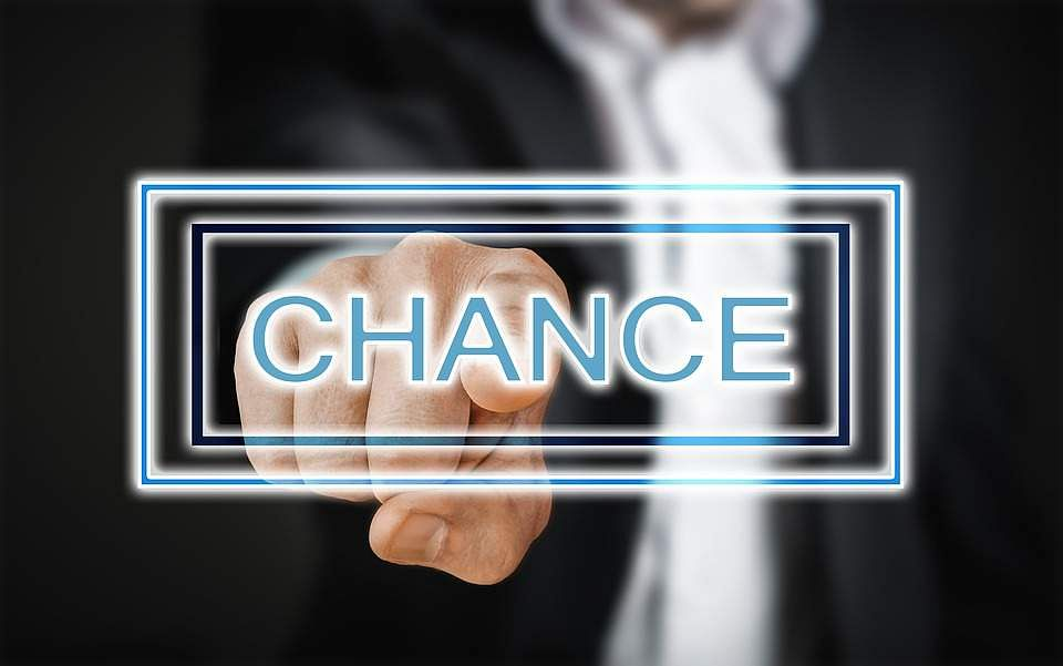 chance-2933031_960_720