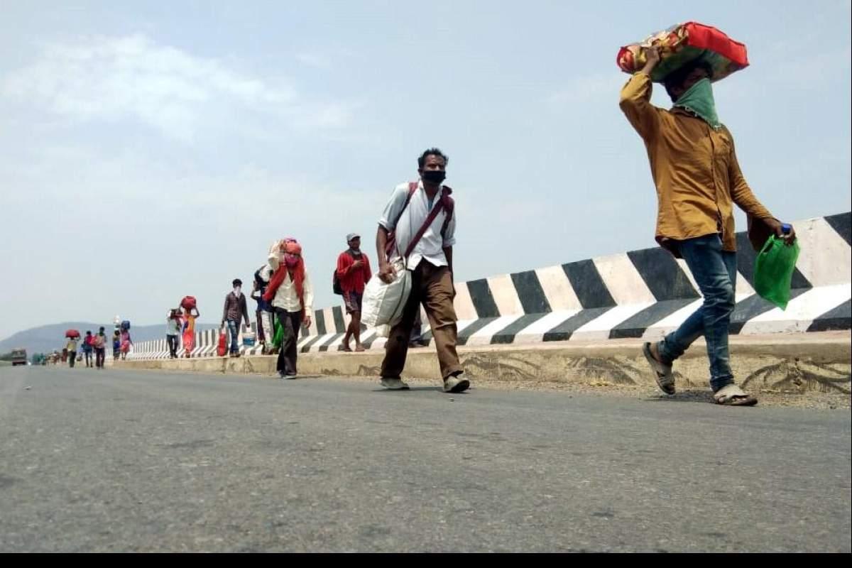 Hyderabad_Migrant_Workers_EPS