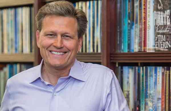 David_Baldacci_GBPhotos_01